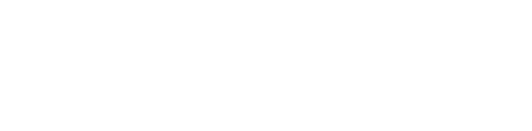 Divine Royal Care LLC